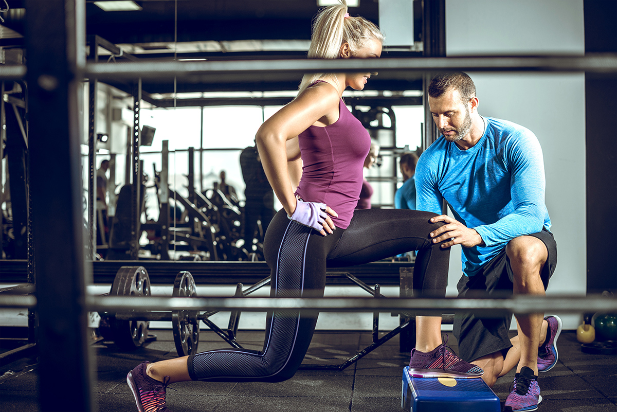 personal-training-foothill-ranch