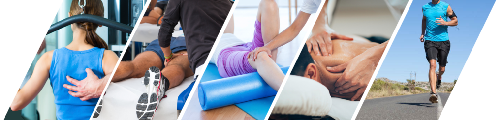 Physical-Therapy-Foothill-Ranch