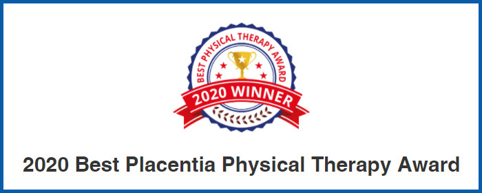 placentia-physical-therapy